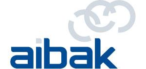 marca-aibak